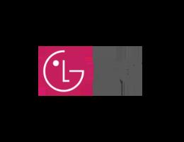 LG Electronics RUS