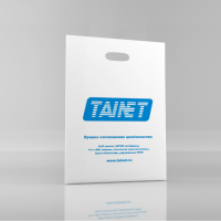 TAINET,