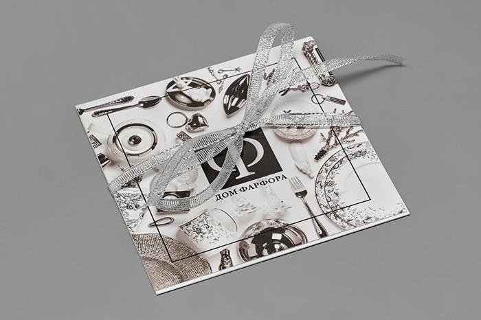 Печать открыток малыми тиражами, рожа картинка днем