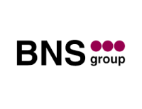 BNS group