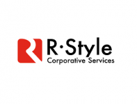R-Style